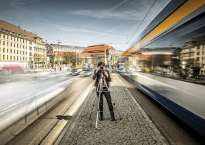 3. Leipziger Fotomarathon 2015