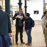 Ausstellung Fotomuseum Görlitz